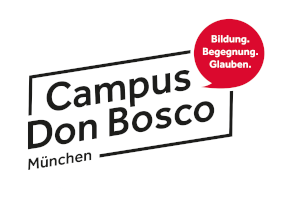 Campus Don Bosco
